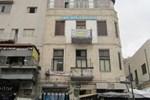 Отель Cairo Hotel