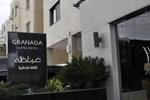 Granada Suites Hotel