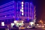 Отель Kahramana Hotel