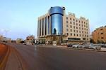 Отель Ayass Hotel