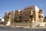 Villa Al Humam