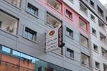 Отель Sedrh Hotel