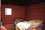 Отель Alblwi Camp