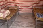 Classic Wadi Rum Camp