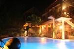 Отель La Ferme du Colvert Resort & Spa