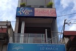 Гостевой дом Lu Khach Quan Guesthouse