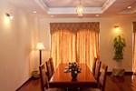 Отель DLGL - Dung Quat Hotel