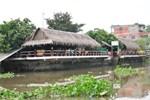 Minh Viet Homestay