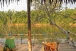 Отель Green Bamboo Lodge Resort