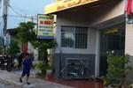 Гостевой дом Ba Doan Guest House