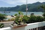 Гостевой дом Thanh Xuan Guest House