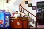 Da Lat Xua & Nay Hotel