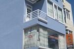 Отель Hai Long Vuong Hotel