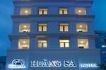 Отель Hoang Sa Hotel