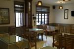 Отель Iris Hotel Da Nang