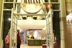 Отель Mayana Hotel