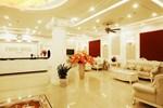 Отель Tu Son 2 Hotel