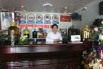 Отель Thu Nga Hotel