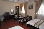 Отель Duyen Hai Hotel