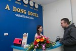 A Dong Hotel