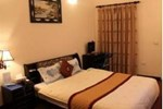 A25 Hotel - Hoang Quoc Viet