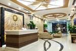 Bao Ngan Hotel