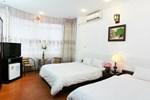 Hanoi Titanic Hotel