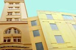 Отель Lenid Hanoi Hotel