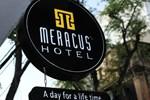 Отель Meracus Hotel 2