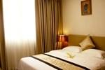 Отель Gia Vien Hotel