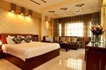Отель Hai Long 5 Hotel
