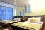 Hanh Phuc Happy Hotel