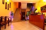 Hong Hoa Hotel