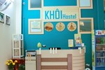 Khoi Hostel