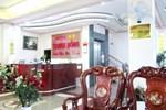 Отель Thanh Hong Hotel