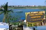 Отель Homeland River Homestay
