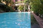 Отель Impression Hue Hotel