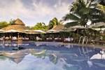 Отель Pegasus Resort