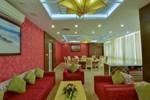 Отель Swiss-Belhotel Lao Cai