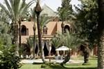 Мини-отель Dar Ayniwen