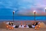 The Sailing Bay Resort & Spa