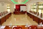 Отель Chau Loan Hotel
