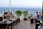 Отель Hanoi Golden Hotel
