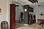 Отель Hien Mai Hotel
