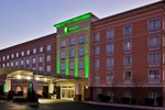 Отель Holiday Inn Augusta West I-20