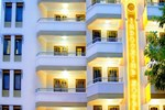 Отель Indochine Hotel Nha Trang