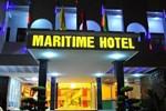 Отель Maritime Hotel