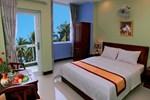 Отель Souvenir Nha Trang Hotel