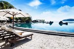Отель Worldhotel Amiana Nha Trang