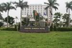 Отель Sai Gon Dong Ha Hotel